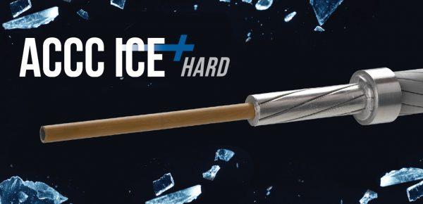 ACCC ICE+ Hard